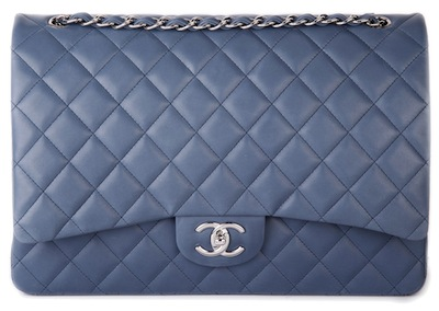 4588922f7d19 BagsBrand. replica chanel handbags