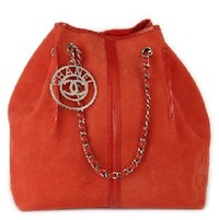 801e4b1bc833 CHANEL Handbag 95s Cheap Discount Outlet