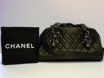 608bb7a9e7e3 BagsBrand. replica chanel handbags outlet