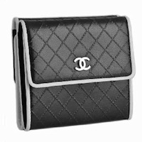 d3eafc473453 Replica Chanel Handbags Shop